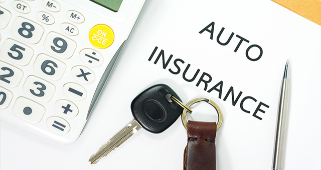Popular Factors Affecting Car Insurance In Alberta  Capital