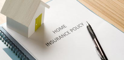 4 home insurance misconceptions