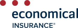 economical insurance edmonton