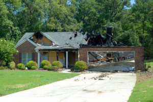 home-insurance-claims