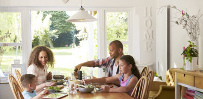 home-insurance-whats-covered-capital-insurance