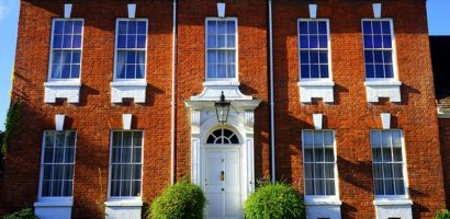 capital-insurance-considerations-for-older-homes