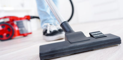 house-cleaner-affect-insurance-rates-capital-insurance-brokers