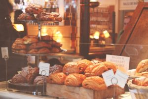 croissants-and-pastries-in-window
